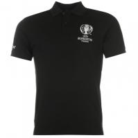 Tricouri Polo UEFA EURO 2016 pentru Barbati