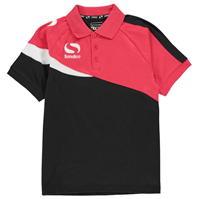 Tricouri Polo Sondico Spirit pentru baietei