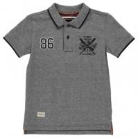 Tricouri Polo SoulCal Fashion pentru baietei