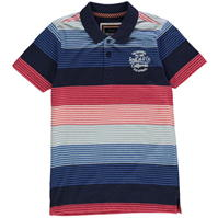 Tricouri Polo SoulCal Multi pentru baietei