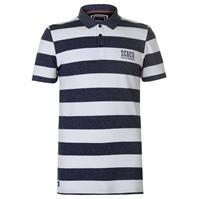 Tricouri Polo SoulCal pentru Barbati