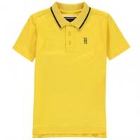 Tricouri polo SoulCal Signature pentru baietei