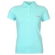Tricouri polo Tricou HEAD Tran pentru Femei