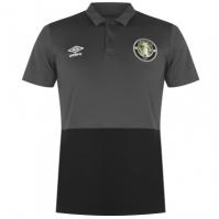 Tricouri polo Tricou Umbro Limerick pentru Barbati