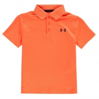 Tricouri Polo Under Armour Performance pentru baietei