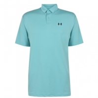 Tricouri Polo Under Armour Performance pentru Barbati