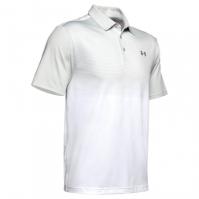 Tricouri Polo Under Armour Playoff 2.0 Golf pentru Barbati