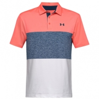 Tricouri polo Under Armour Playoff 2.0 pentru Barbati