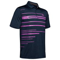 Tricouri polo Under Armour Playoff 2.0 Sn94