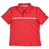Tricouri Polo Wilson pentru baietei