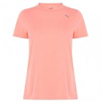 Tricouri Puma pentru Femei