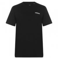 Tricouri simple sport adidas