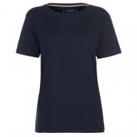 Tricouri simple sport Kangol pentru Femei