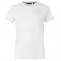 Tricouri simple sport Pierre Cardin pentru Barbati