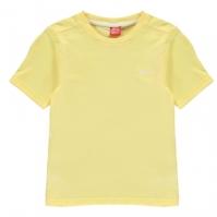 Mergi la Tricouri simple sport Slazenger pentru baietei