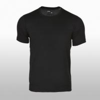 Tricou negru adidas Freelift Prime BK6092 Barbati