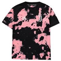 Tricouri sport adidas Pre Jn02