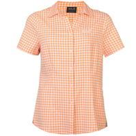 Jack Wolfskin Kelper Shirt pentru Femei
