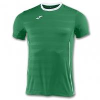 Mergi la Tricouri sport Joma T- Volei verde cu maneca scurta
