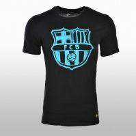 Tricouri sport Nike FC Barcelona Barbati