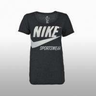 Tricou sport Nike Sportwear Femei
