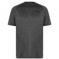 Tricouri UCLA 2.0 pentru Barbati