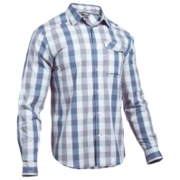 Camasi cu maneca lunga Under Armour Tactical Button Down pentru Barbati