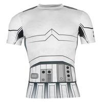 Tricouri Under Armour Hero cu imprimeu pentru Barbati