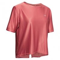 Tricouri Under Armour Sport pentru Femei
