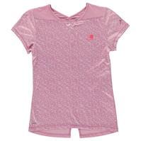 Tricouri Karrimor X Race pentru fetite