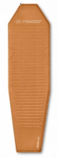 TRIMMLITE MAT 3cm