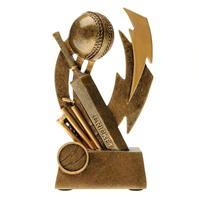 Trofeu Glenway Cricket