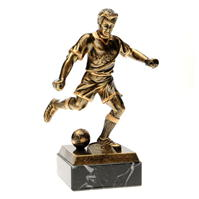 Trofeu Glenway R Series fotbal
