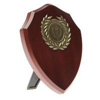 Trofeu Glenway Triumph Shield