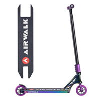 Airwalk Vapour Scooter
