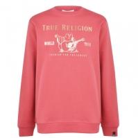 Pulover True Religion