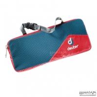 Trusa Igiena Wash Bag Lite 1