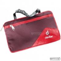 Trusa Igiena Wash Bag Lite 2