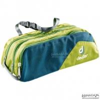 Trusa Igiena Wash Bag Tour 2