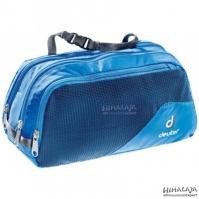 Trusa Igiena Wash Bag Tour 3
