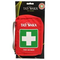 Trusa prim ajutor Tatonka