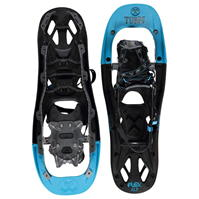 Tubbs Flex Alp Snow Shoes pentru adulti
