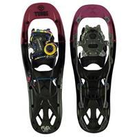 Tubbs Snowshoes Flex VRT pentru Femei