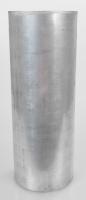 STEEL TUBE FI 132 L-350