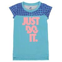 Tunica Nike Prep Unisex pentru Bebelusi