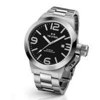 Tw Steel Watches Mod Cb1