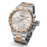 Tw Steel Watches Mod Cb123