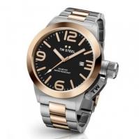 Tw Steel Watches Mod Cb131