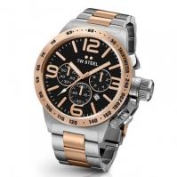 Tw Steel Watches Mod Cb133
