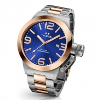 Tw Steel Watches Mod Cb141